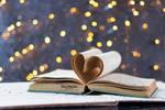 Love books by Marloeshi