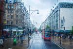 London 2016 by Marloeshi