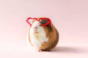 Love Glasses by Marloeshi
