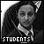 Students of Hogwarts Fanlisting - code by Elisabeth-LunaM