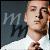 Eminem Fanlsiting - code by Elisabeth-LunaM