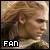 Glorfindel Fanlisting - code by Elisabeth-LunaM