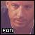 Dominic Toretto Fanlisting - code by Elisabeth-LunaM