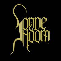 Sonne Adam Logo by MartinSilvertant