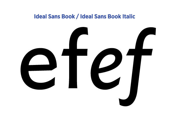 How to design a typeface (Part 2) - Figure 09 by MartinSilvertant