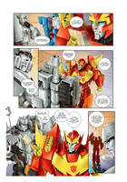 TF MTMTE Closure page 3 by shatteredglasscomic