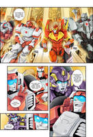 TF MTMTE Closure page 6 by shatteredglasscomic