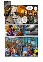 TF MTMTE Closure page 18 by shatteredglasscomic
