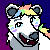 Icon for StanHoney Thief by NL-Lynx