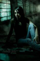 Blue moon 2 by DarkMyst11