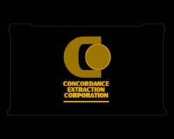 CEC: Logo Wallpaper by The-Brade