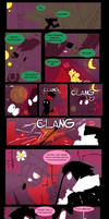 CC vs CC Page 2 by Mr-Tea-and-Crumpets