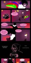 CC vs CC Page 3 by Mr-Tea-and-Crumpets