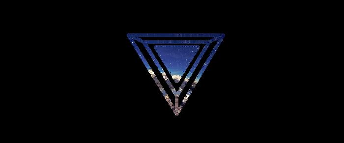 New Logo Vectorial by ItachiUchihaHD