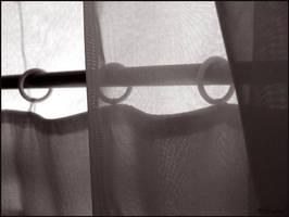 window- three rings by willowleaf