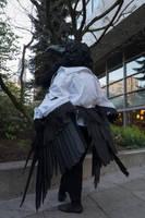 Prince Mytho Raven 02 by Sunnybrook1