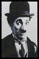 Chaplin by Rssfim