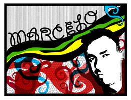 Marce by reavel