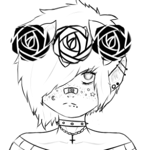P0NCZEK's Profile Picture