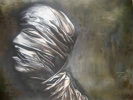 faceless dreams3 by shelooksideways