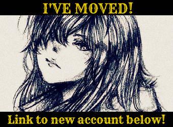 Moved! by nekochan-ness