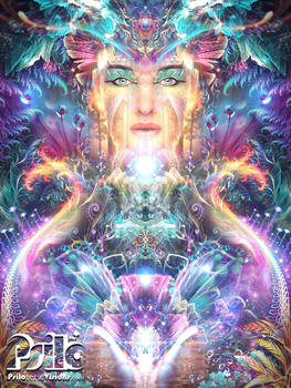 Medicina by psilotericvisions