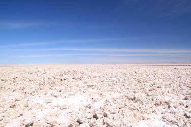 Salar de Atacama by Butterfly-Ending