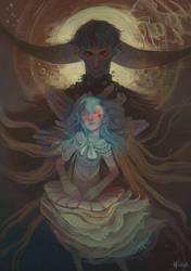 unbirth by gawki