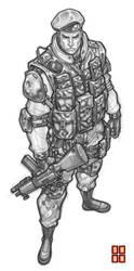 General Hawk 001 by Shun-008