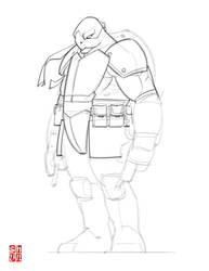 TMNT Raph v01 by Shun-008