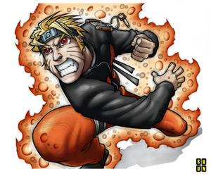 Naruto 04 by Shun-008
