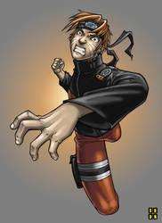 Naruto 05 by Shun-008