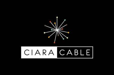 Ciara Cable - Logo by ciara-cable