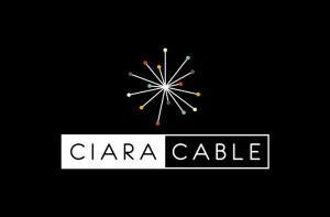ciara-cable's Profile Picture