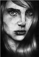 Women by Carolineys