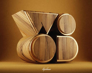 wood by 123zion456