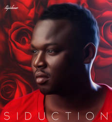Siduction (not so fanart) by 123zion456