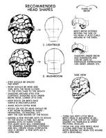 THING TUTORIAL PART 1 by LostonWallace