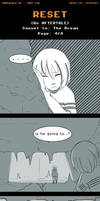 RESET Page 4 by Richimii