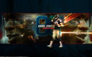 Andre.Johnson by JayDiGG-It