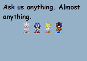 Q-a by Minecraft-Fan38