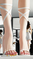 Tailoring 59/67 by GoddessTina