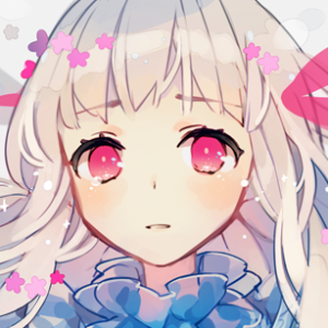 Cymphonia's Profile Picture
