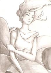 Viento by Kary-Carmona