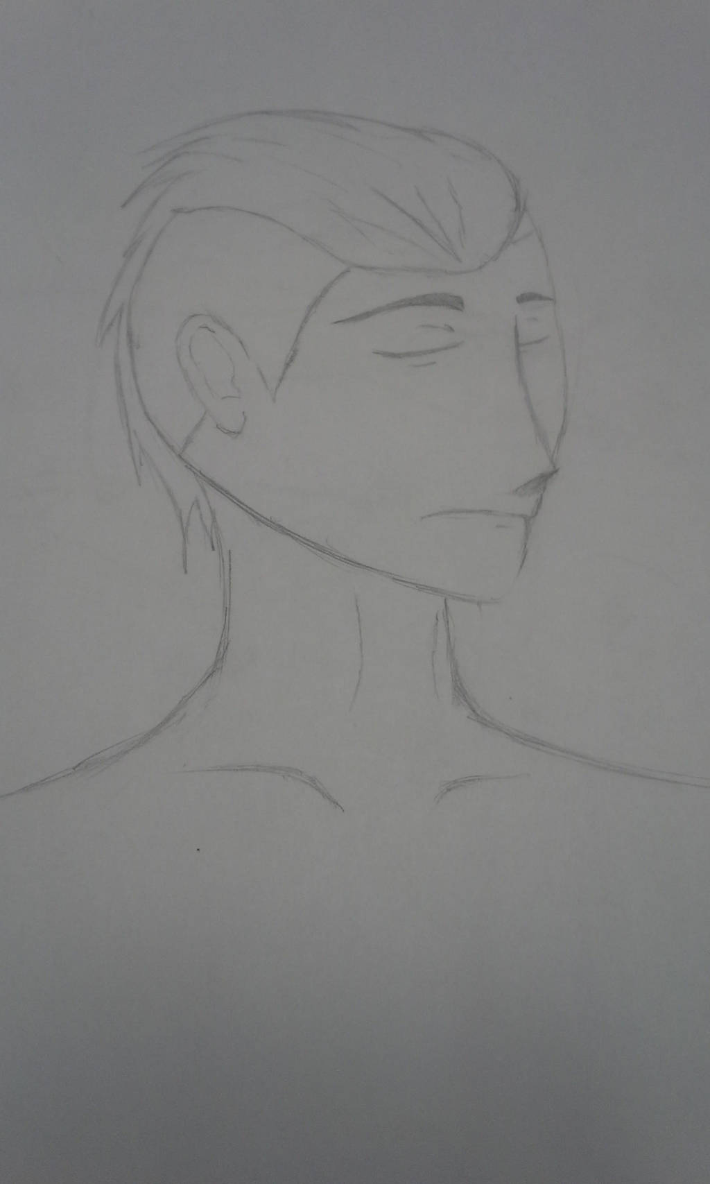 EliTheInventor's Profile Picture