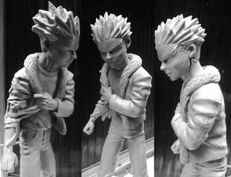 Tetsuo wip2 by renatothally