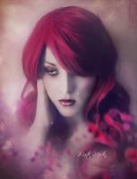 Tears by Neitin