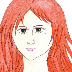 ladywrenfletcher's Profile Picture