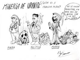 primera publicacion by elfranco
