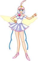 Princess Tutu by PlanetXiN